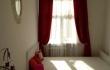 Izīrē dzīvokli, Marijas iela 20 - Attēls 1