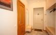 Izīrē dzīvokli, Vīlandes iela 16 - Attēls 9