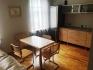 Izīrē dzīvokli, Vīlandes iela 16 - Attēls 5