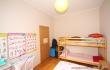 Pārdod dzīvokli, Tallinas iela 1 - Attēls 2