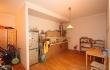Pārdod dzīvokli, Tallinas iela 1 - Attēls 5