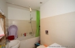 Pārdod dzīvokli, Tallinas iela 1 - Attēls 8