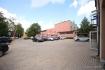 Iznomā biroju, Lāčplēša iela - Attēls 10