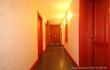Izīrē dzīvokli, P.Brieža iela 2 - Attēls 18