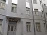Продают квартиру, улица Stabu 16 - Изображение 16