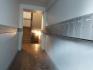 Продают квартиру, улица Stabu 16 - Изображение 18