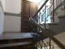 Продают квартиру, улица Stabu 16 - Изображение 19