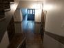 Продают квартиру, улица Stabu 16 - Изображение 20