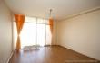Apartment for rent, Anniņmuižas bulvāris 38 - Image 2