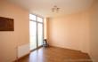 Apartment for rent, Anniņmuižas bulvāris 38 - Image 5