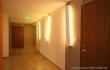 Izīrē dzīvokli, Grostonas iela 19 - Attēls 13