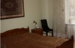 Izīrē dzīvokli, Pulkveža Brieža iela 7 - Attēls 2