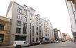 Pārdod dzīvokli, Jeruzalemes iela 10 - Attēls 14