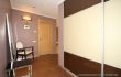 Apartment for sale, Lielirbes street 11 - Image 11