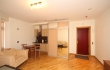 Apartment for sale, Tērbatas street 38 - Image 1