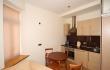 Apartment for sale, Tērbatas street 38 - Image 2