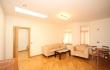 Продают квартиру, улица Tērbatas 38 - Изображение 3