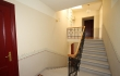 Apartment for sale, Tērbatas street 38 - Image 7
