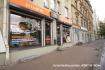 Iznomā tirdzniecības telpas, Upīša iela - Attēls 1