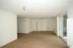 Продают квартиру, улица Jeruzalemes 5 - Изображение 24