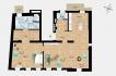 Продают квартиру, улица Jeruzalemes 5 - Изображение 28