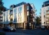 Продают квартиру, улица Jeruzalemes 5 - Изображение 29