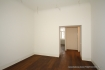 Apartment for sale, Jeruzalemes street 5 - Image 7