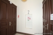 Apartment for sale, Jeruzalemes street 5 - Image 12