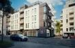 Продают квартиру, улица Dzirnavu 36 - Изображение 2