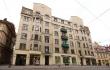 Pārdod dzīvokli, Čaka iela 49 - Attēls 12