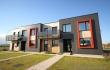 Pārdod māju, Parka iela - Attēls 1