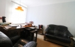 Apartment for sale, Miera street 63 - Image 3