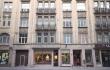 Retail premises for sale, Brīvības street - Image 2