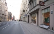 Pārdod tirdzniecības telpas, Brīvības iela - Attēls 4
