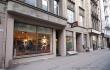 Retail premises for sale, Brīvības street - Image 3
