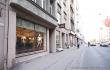 Retail premises for sale, Brīvības street - Image 5