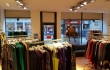 Retail premises for sale, Brīvības street - Image 6