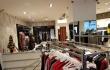 Retail premises for sale, Brīvības street - Image 10