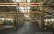Iznomā ražošanas telpas, Klijānu iela - Attēls 12