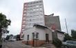 Iznomā noliktavu, Bauskas iela - Attēls 7