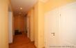 Pārdod dzīvokli, Ģertrūdes iela 63 - Attēls 12