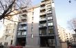 Apartment for sale, Antonijas street 16A - Image 11