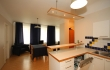 Apartment for sale, Marijas street 1 - Image 3