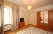 Apartment for sale, Marijas street 1 - Image 6