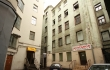 Apartment for sale, Marijas street 1 - Image 12