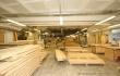 Pārdod ražošanas telpas, Krustabaznīcas iela - Attēls 9