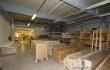 Pārdod ražošanas telpas, Krustabaznīcas iela - Attēls 13