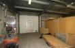 Pārdod ražošanas telpas, Krustabaznīcas iela - Attēls 14