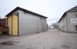 Pārdod ražošanas telpas, Krustabaznīcas iela - Attēls 19