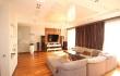 Apartment for rent, Daliņa street 8 - Image 3